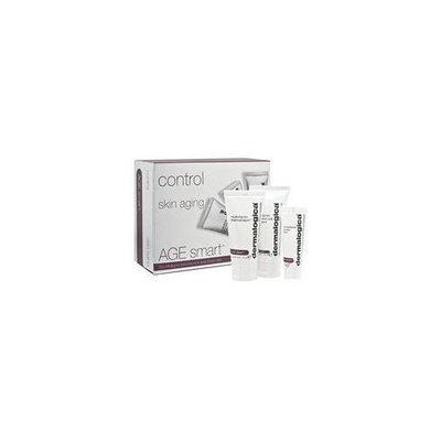 Dermalogica Age Smart Skin Aging Control Starter Kit