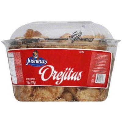 Generic Juaninas Orejitas, 14.6 oz