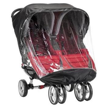 Baby Jogger Weather Shield - City Mini GT Double/City Mini Double