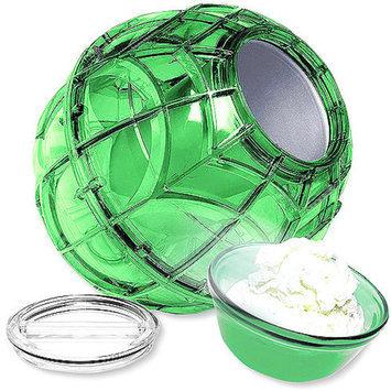 UCO Play & Freeze 1-Pint Ice Cream Maker Ball