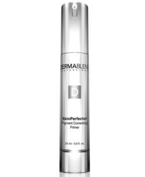 Dermablend SkinPerfector Pigment Correcting Primer