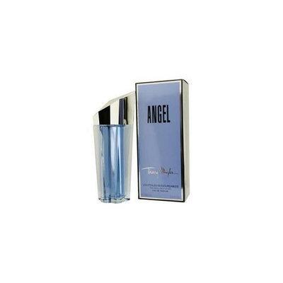 Thierry Mugler Angel Eau De Parfum Spray 3. 4 Oz By
