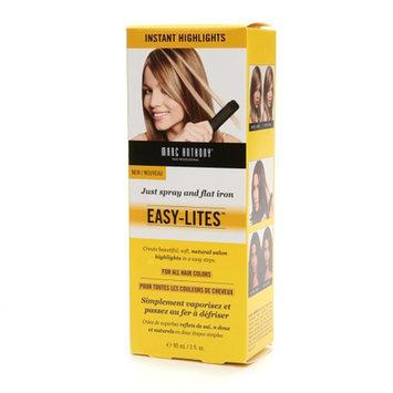 Marc Anthony True Professional Easy Lites Instant Highlighting Spray