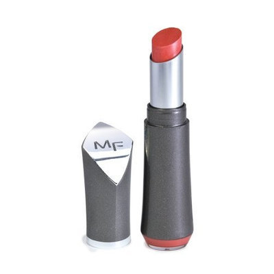 Max Factor Colour Perfection Lipstick