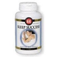 KAL - Sleep Success - 60ct Tab