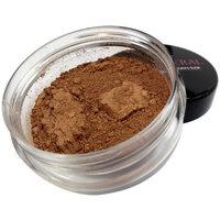 Mineral Hygienics Mineral Hygienices Bronzer Warm Kiss 28g