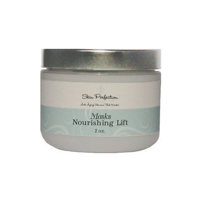 10% Glycolic Acid Mask Daily AHA Exfoliator to Brighten Dull Complexions and Revive a More Luminous Look Anti-aging Skin Perfection