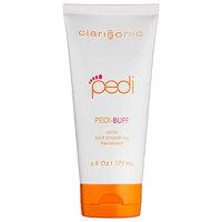 CLARISONIC Pedi-Buff Sonic Foot Smoothing Treatment, 6 oz