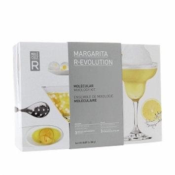Molecule-R Margarita R-EVOLUTION Mixology Kit, 1 ea