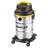 Stanley S