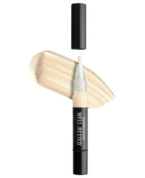Bare Escentuals bareMinerals Well Rested Face & Eye Brightener