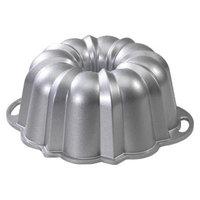 Nordic Ware Classic Bundt Pan