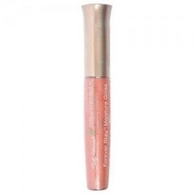 Sally Hansen® Natural Beauty Forever Stay Moisture Gloss