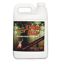 C'mere Deer Ready to Use Liquid, 1-Gallon