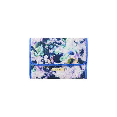 Tartan + Twine Iris Rhode Hanging Valet Print