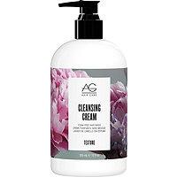 AG Hair Cleansing Cream