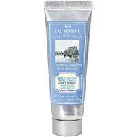 Le Couvent Des Minimes Eau Sereine Hand Cream