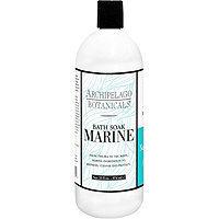 Archipelago Marine Bath Soak