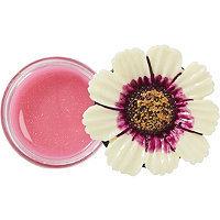 Sweet & Shimmer Flower Lip Gloss