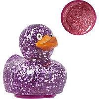 Sweet & Shimmer Duckling Lip Gloss
