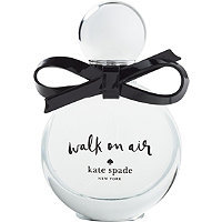 Kate Spade New York Walk On Air Hair Mist