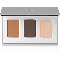 Honest Beauty Eye Shadow Trio