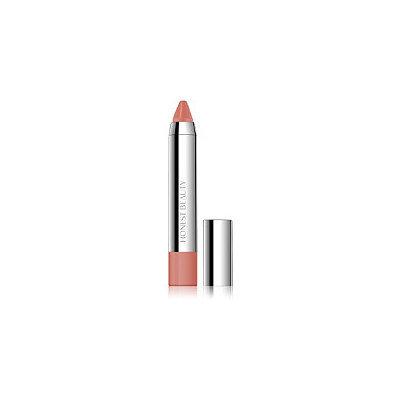 Honest Beauty Truly Kissable Lip Crayon