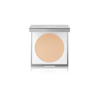 Honest Beauty Everything Cream Foundation