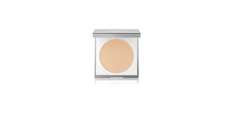 Honest Beauty Everything Cream Foundation Reviews 2019