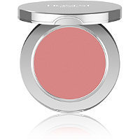 Honest Beauty Creme Blush