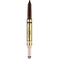 Tarte Double Duty Beauty The Eye Architect Double Ended Liner and Shadow