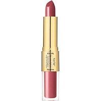 Tarte Double Duty Beauty The Lip Sculptor Double Ended Lipstick & Gloss