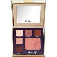 Tarte Double Duty Beauty Day/Night Eye & Cheek Palette