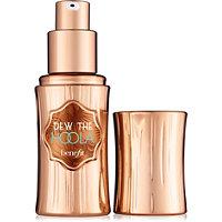 Benefit Cosmetics Dew The Hoola Matte Liquid Bronzer