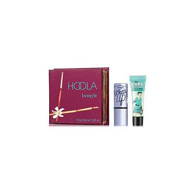 Benefit Cosmetics POREfessionally Bronzed Bronze & Contour Makeup Kit