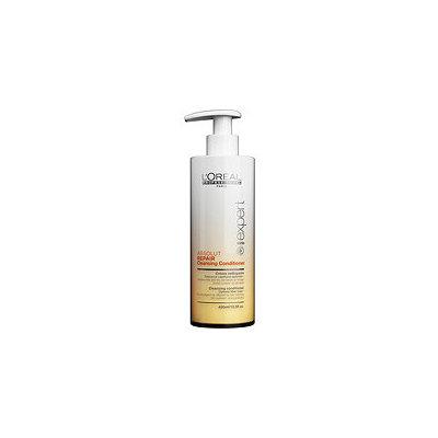 L'Oréal Professionnel Serie Expert Absolut Repair Cleansing Conditioner