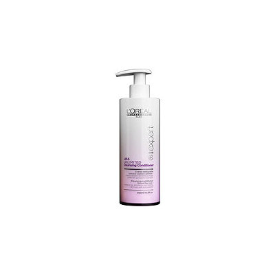 L'Oréal Professionnel Serie Expert Liss Unlimited Cleansing Conditioner