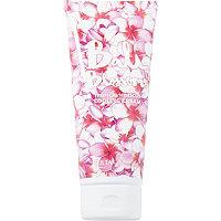 ULTA Summer Limited Edition Classic Cooling Cream