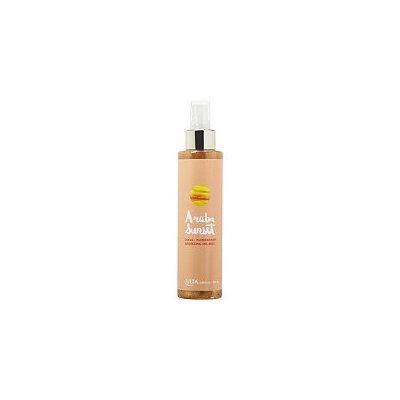 ULTA Summer Limited Edition Classic Bronzing Oil Mist