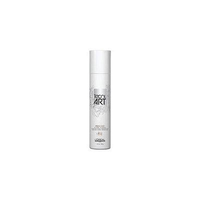 L'Oréal Paris Professionnel Tecni.Art Fresh Dust Dry Shampoo