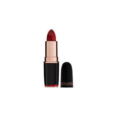 Iconic Pro Lipstick