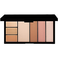 Makeup Revolution Protection Palette