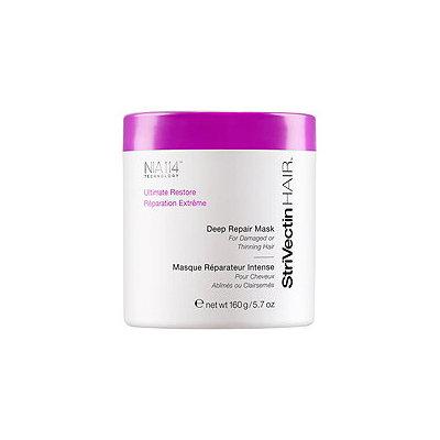 StriVectin Hair Ultimate Restore Deep Repair Mask