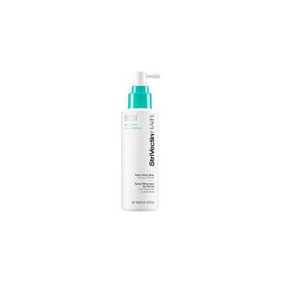 StriVectin Hair Max Volume Root Lifting Spray