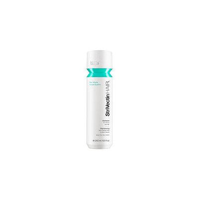 StriVectin Hair Max Volume Shampoo