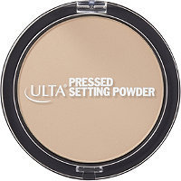 ULTA Pressed Setting Powder