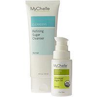MyChelle Refining Beauty Duo Set