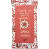 Pacifica Essential Makeup Wipe Mini