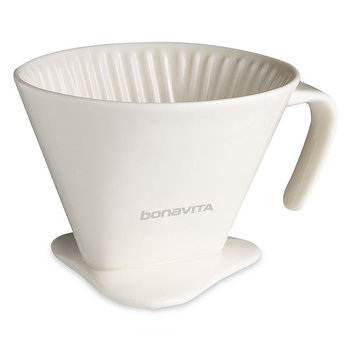 Bonavita Ceramic Dripper Coffee Maker