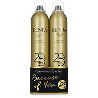 Kenra Professional Limited Edition Volume Spray 25